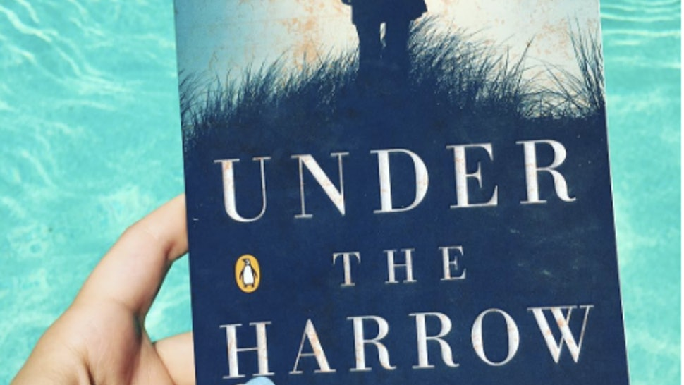10 Quotes From Under The Harrow That Prove Its One Of Summers