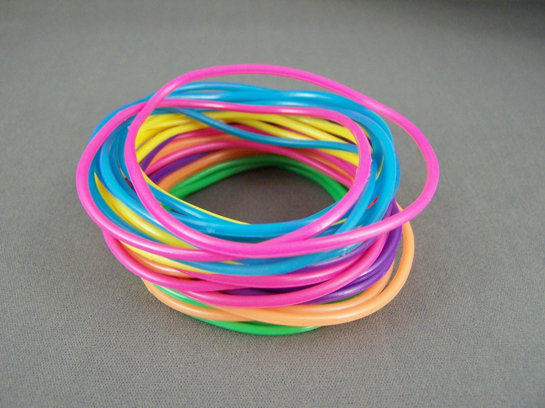 Blowjob bracelet