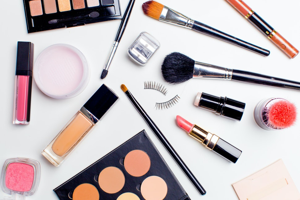 beauty products buy online - Buy beauty products online in india