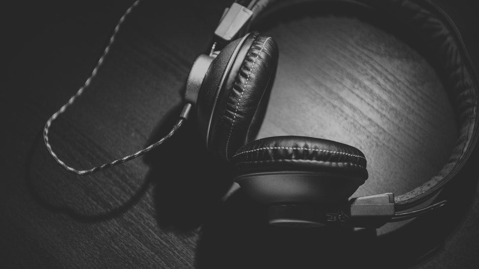 6 Podcasts To Listen To If You're Feeling Anxious