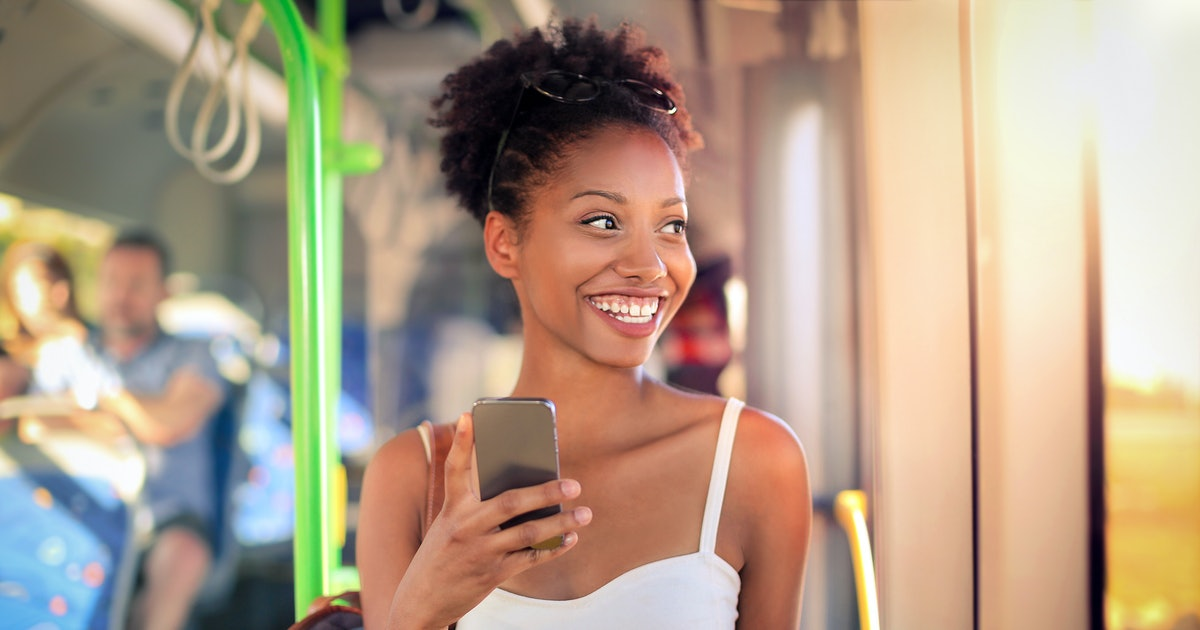 How efficient is online dating