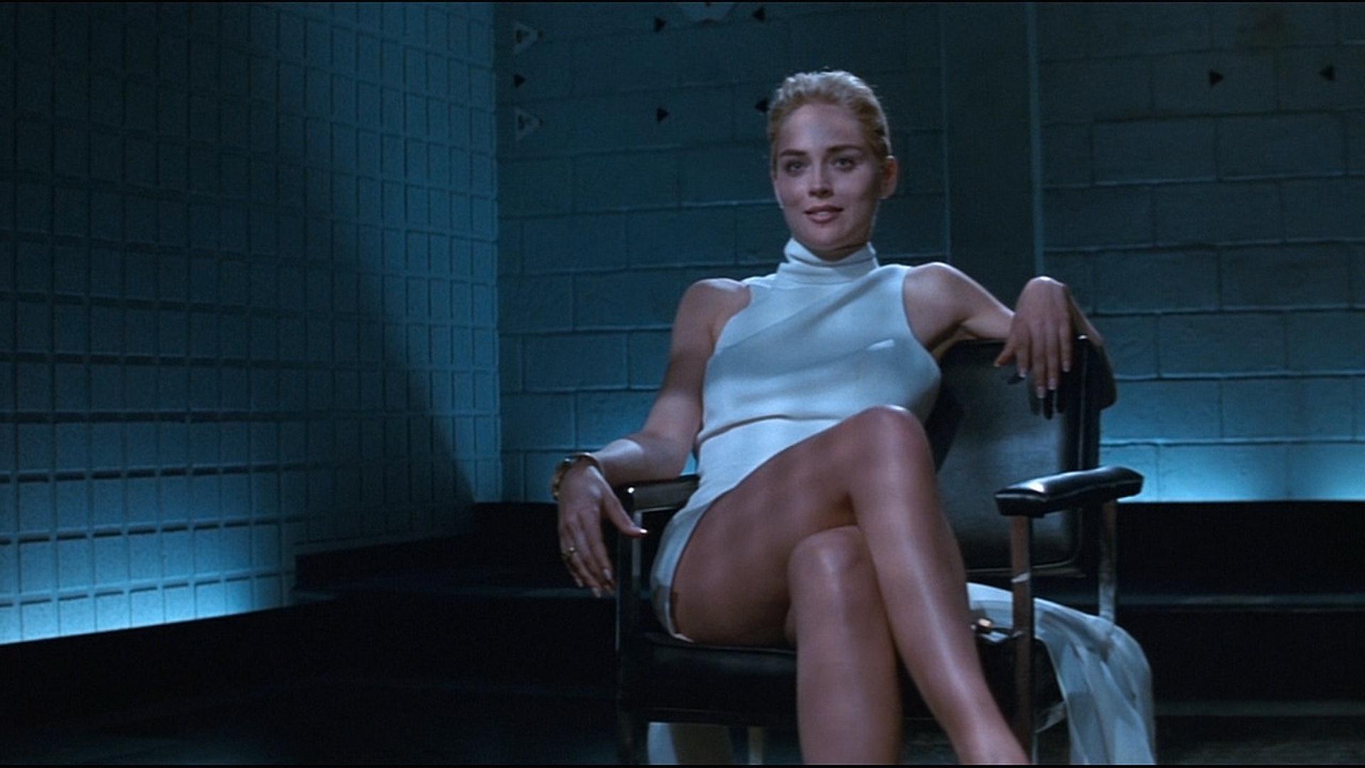 Swinger Sex Chat Room