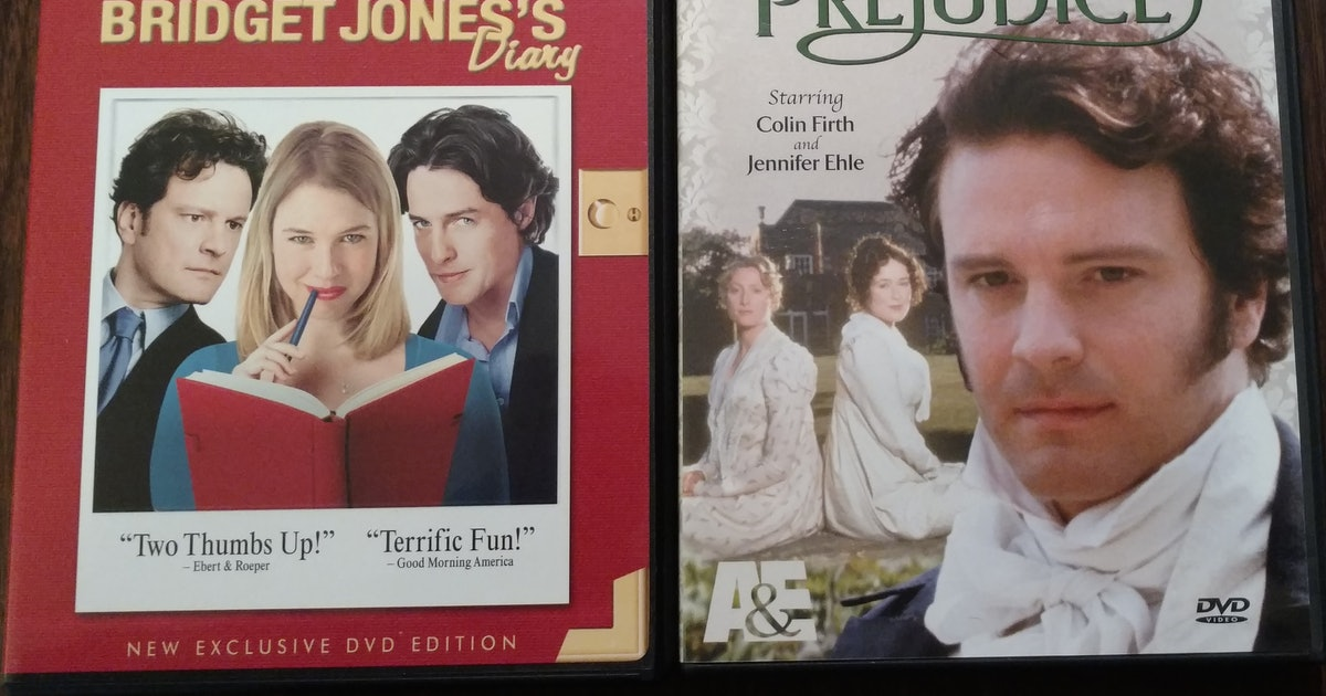 pride and prejudice and bridget jones This is an outline of the similarities between the characters and the plot of pride and prejudice and bridget jones´s diary the following 3 chapters give a detailed comparison of the main characters and also have a look at the parallels and the differences in consideration of the time the novels are set in.