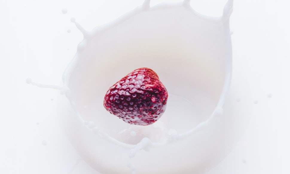 Does Coconut Milk Go Bad? How To Tell If Your Dairy Substitute Has ...