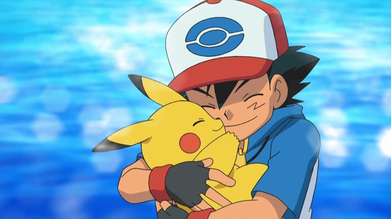 Speed dating meme pokemon serena
