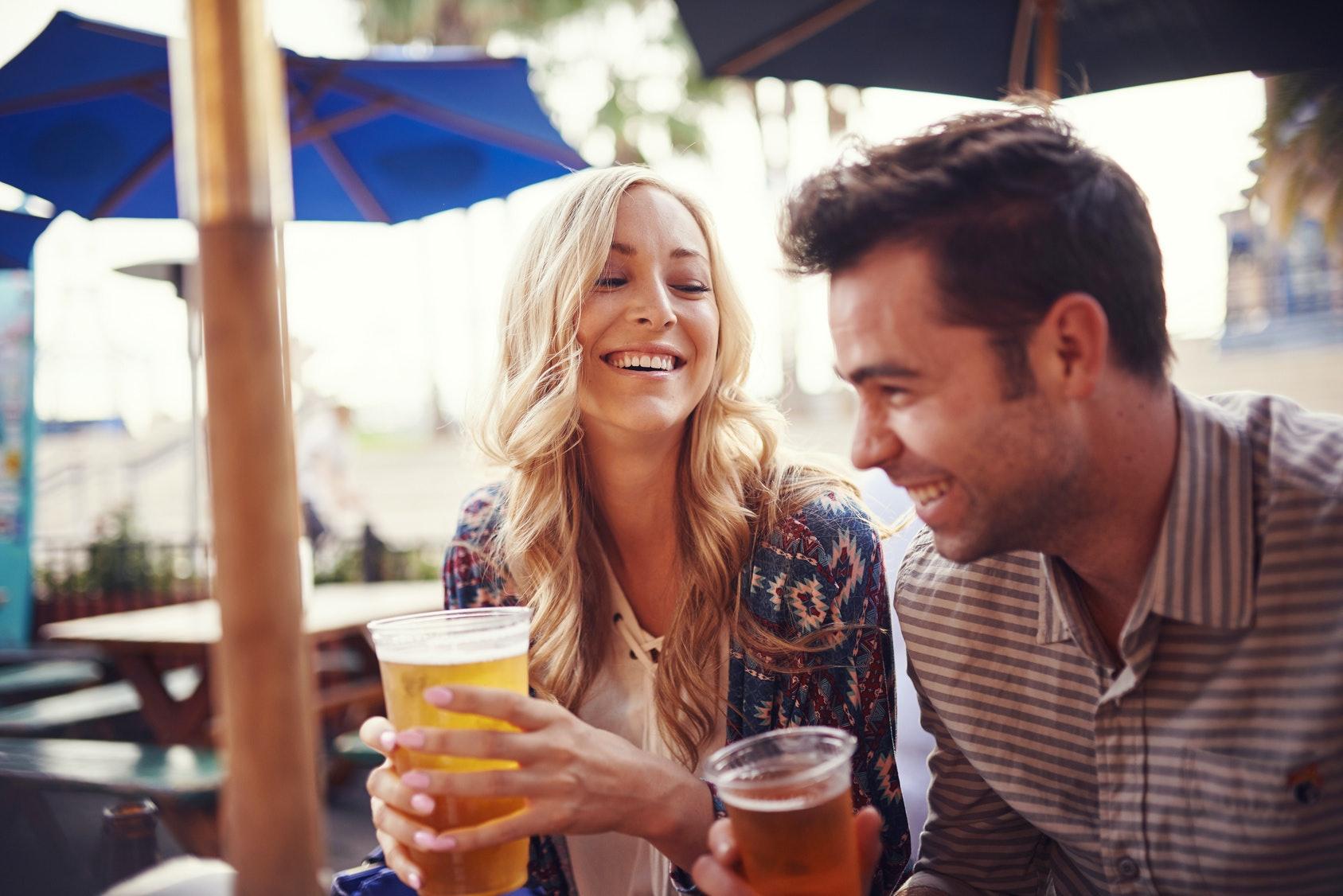 Dating advice australia