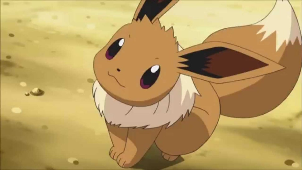What Are The Different Eevee Evolutions? Vaporeon, Flareon, And
