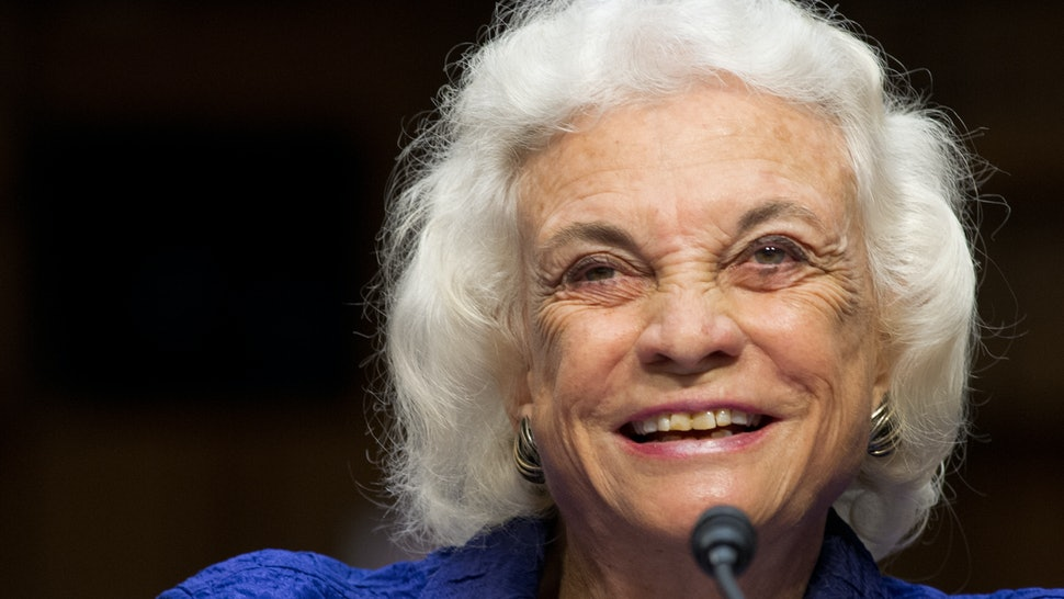 60 Sandra Day O'Connor Quotes To Celebrate The 60 Year Anniversary Custom Sandra Day O Connor Quotes
