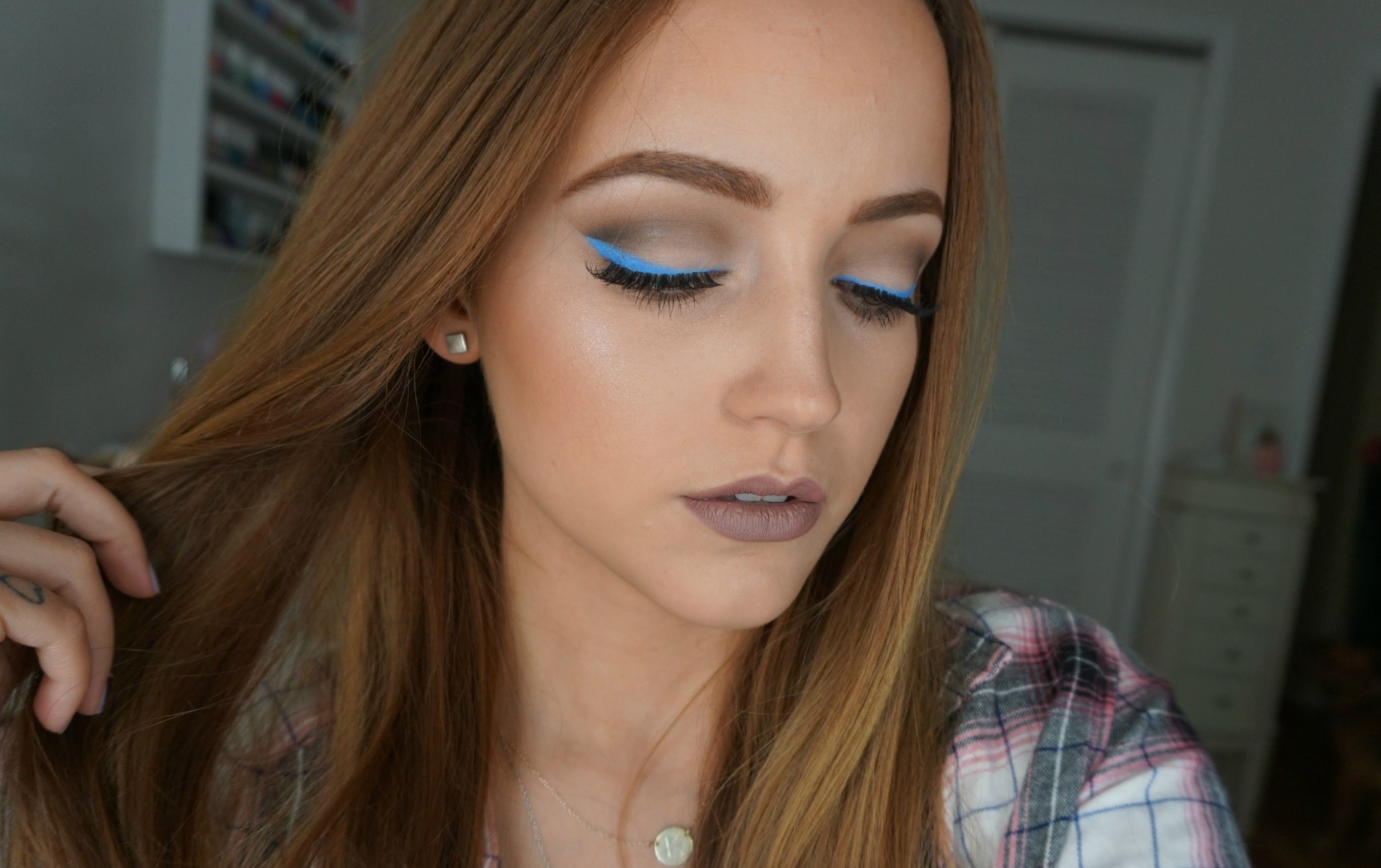15 Makeup Looks For People Who Are Afraid To Experiment, But Want To Try — VIDEOS