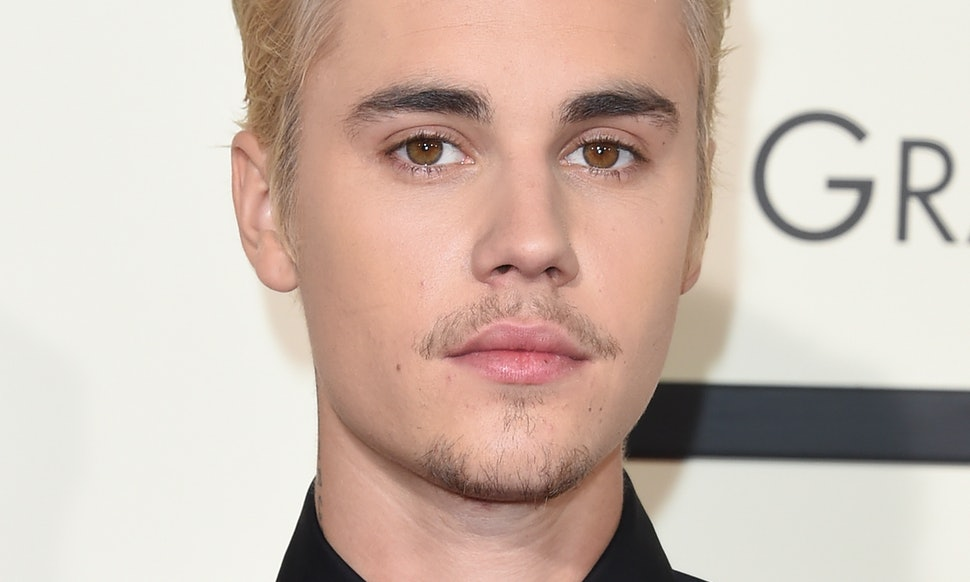 Is Justin Biebers Nose Piercing Real Heres What We Know About His