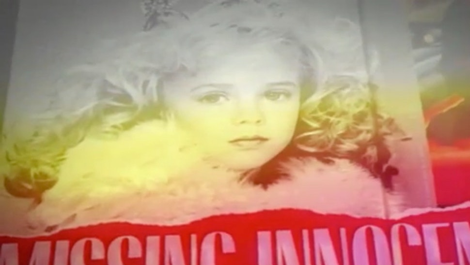 Will A&E's JonBenet Ramsey Documentary Be On Hulu? 'The Truth