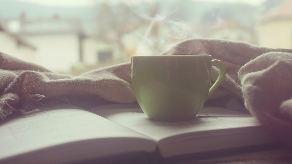 15 Quotes About Coffee All Caffeine Addicts Will Relate To