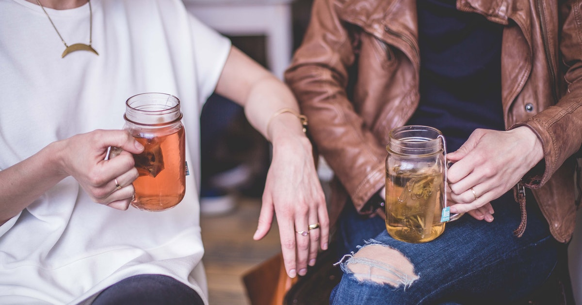 11 Tips For Having A More Truthful & Honest Relationship