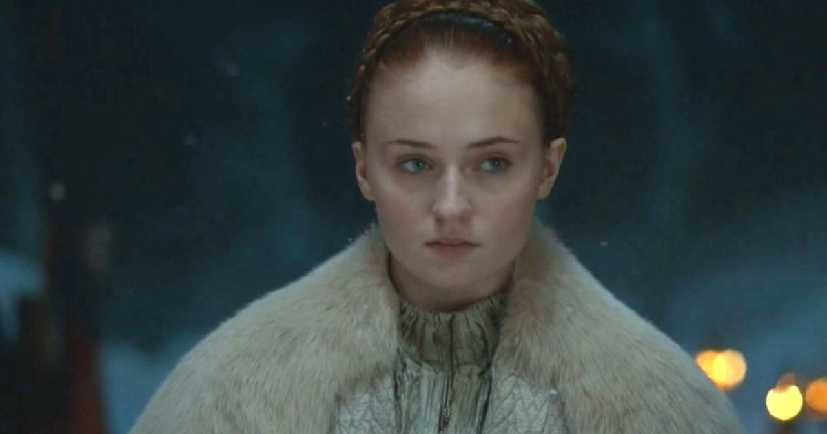 The 12 Most Feminist Moments On 'Game Of Thrones'