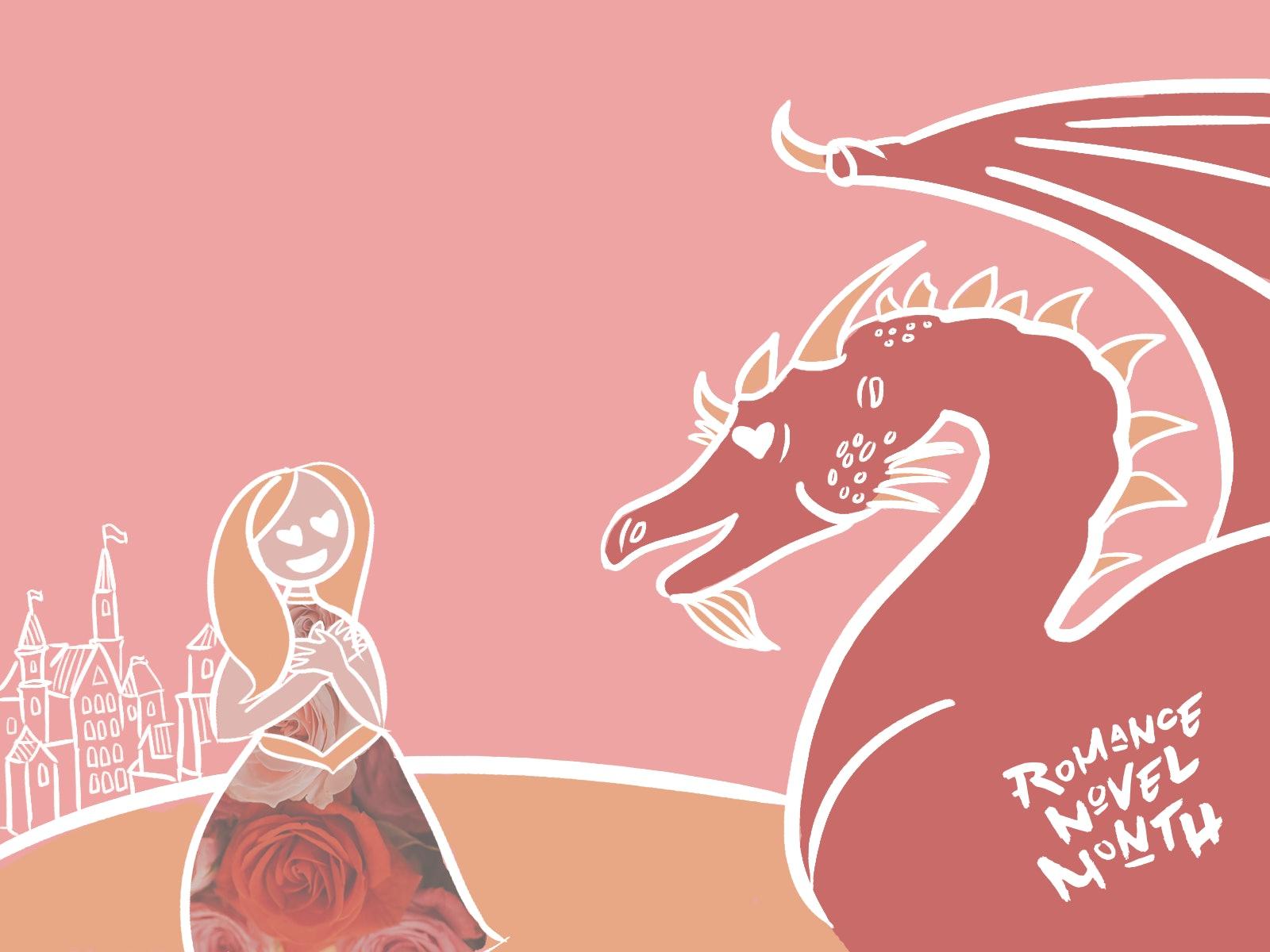 Vampire Romance Novel Pdf