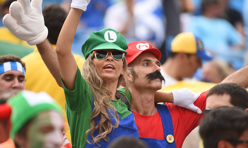 20 diy halloween couples costume ideas for 2016 that are easy to put together
