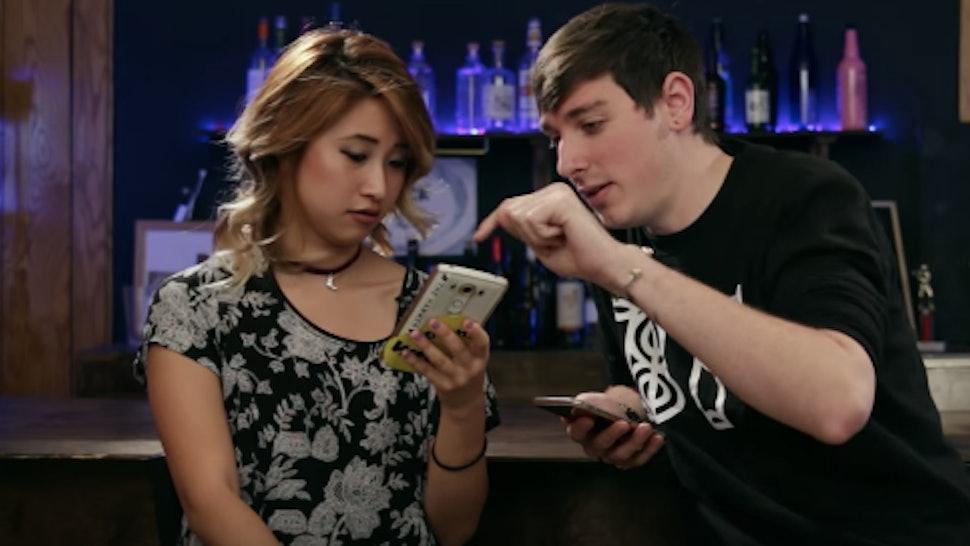Pic swap dating