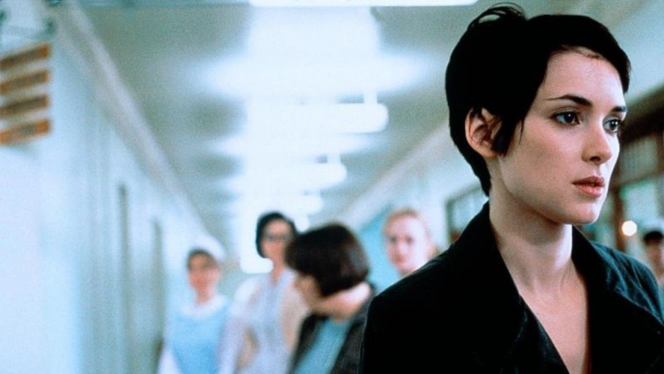 11 Movies Every Medical Student Should See