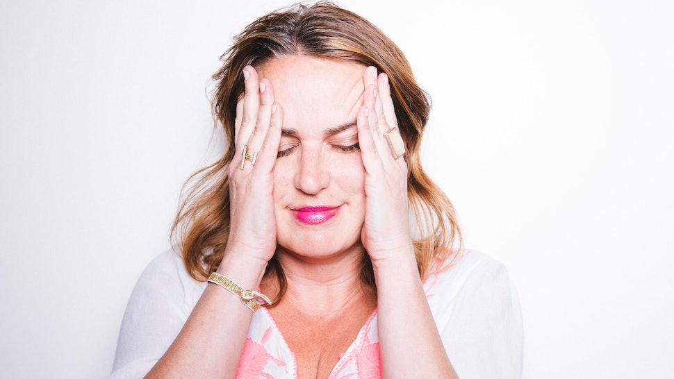 7 Signs You Should Visit A Dermatologist Because Regular Check Ups
