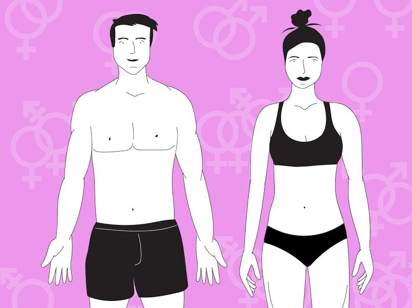 Meet the robinsons nude