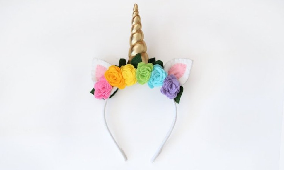 halloween headbands accessories for people who dont wear costumes
