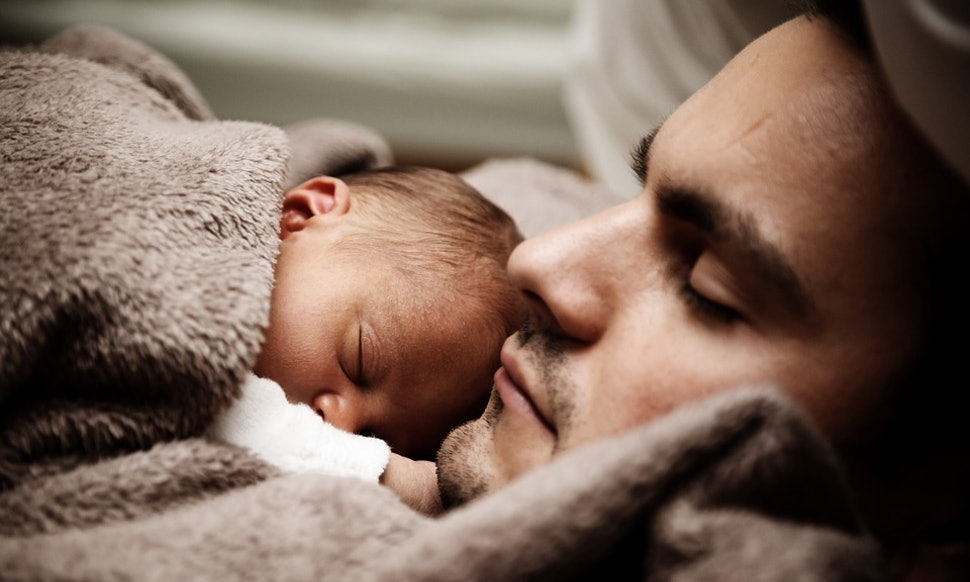5 Possible Signs Of Male Infertility