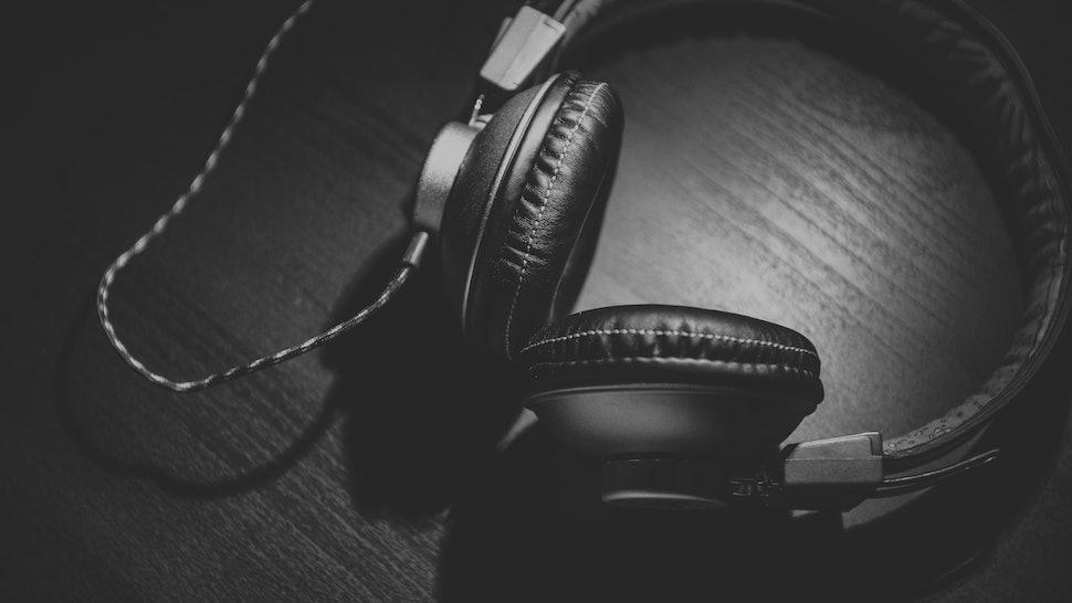 amazon prime audiobooks