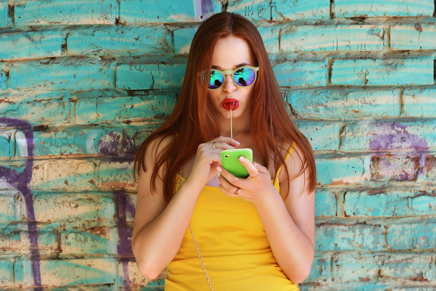 Bedste online dating site for hipsters