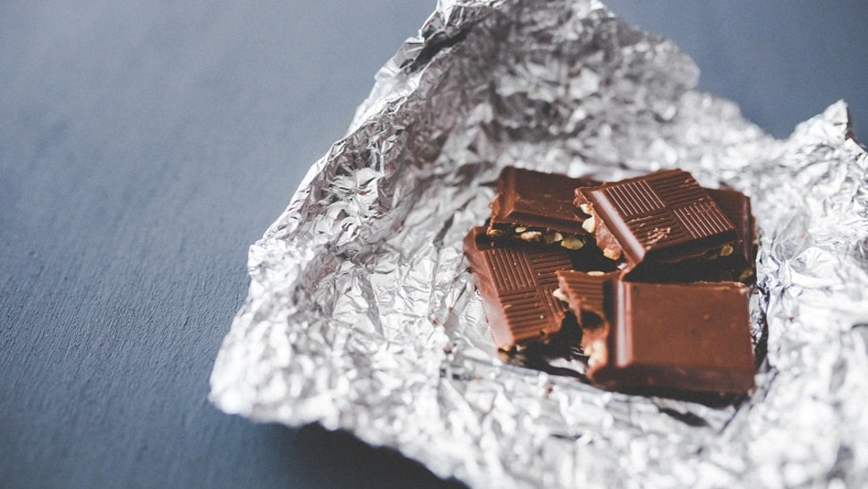 Does Chocolate Go Bad 3 Ways To Tell If Your Candy Is Safe To Eat