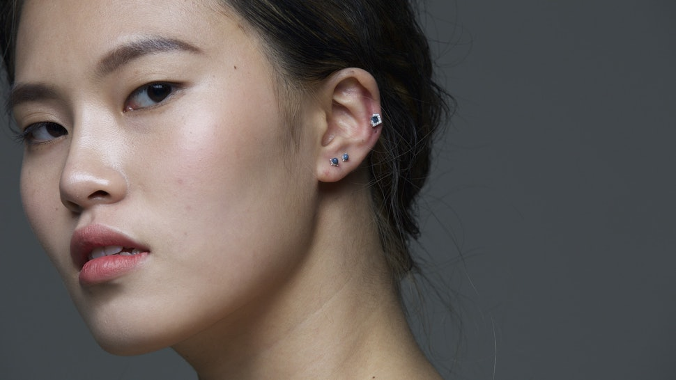 7 Signs Your Piercing Isn't Closing Properly