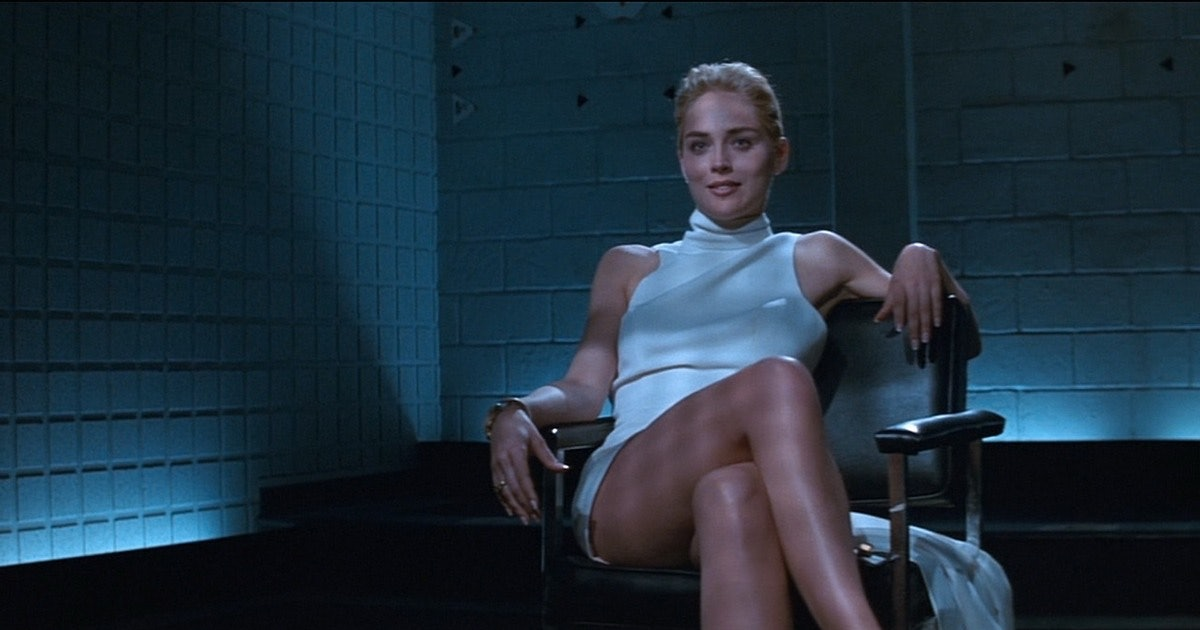 Сцены мастурбации в художественном кино