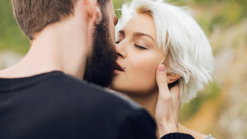 How Do I Get Rid of Beard Burn? 9 Tricks For Soothing