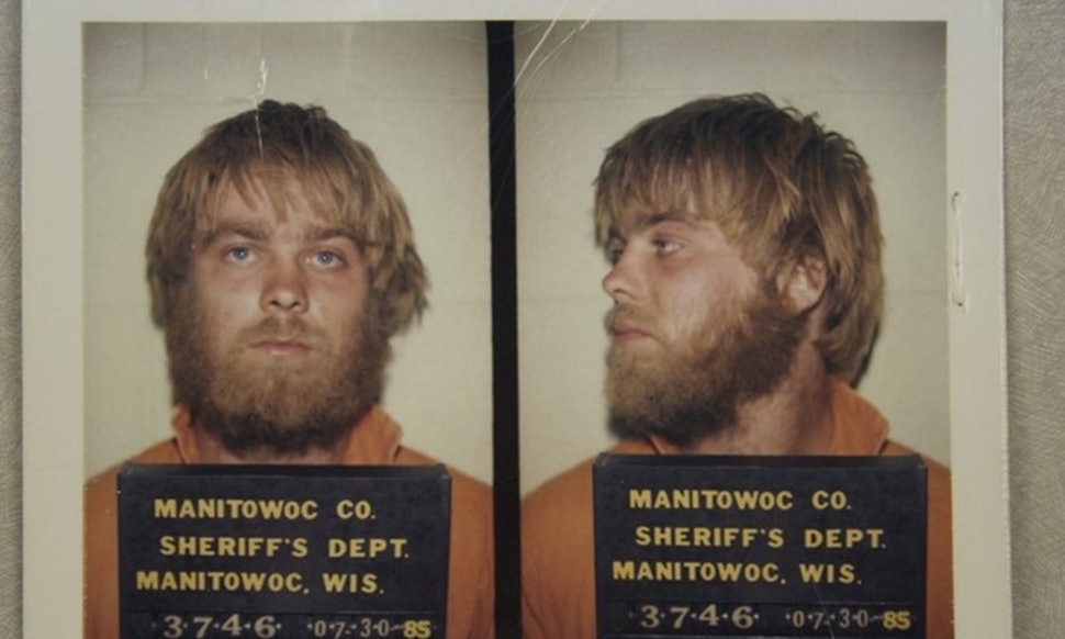 what steven avery s cellphone tower records could tell us about the case