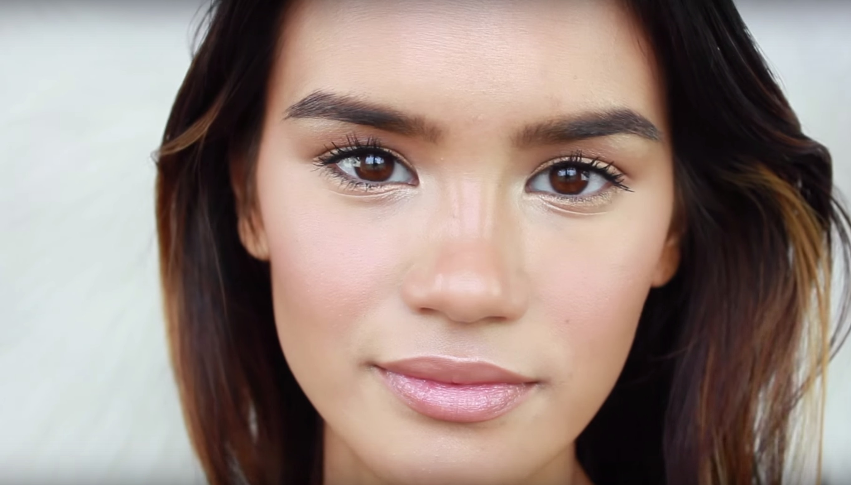 11 2016 Back To School Makeup Trends To Brush Up On Before Classes