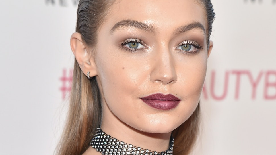 9 Fall 2016 Lipstick Trends That Are Going To Be Hot According To
