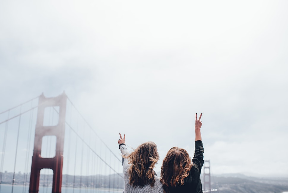 12 Friendship Quotes To Share On Facebook For National Best Friends