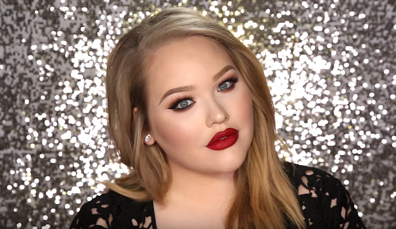 13 Plus Size Beauty Vloggers To Follow