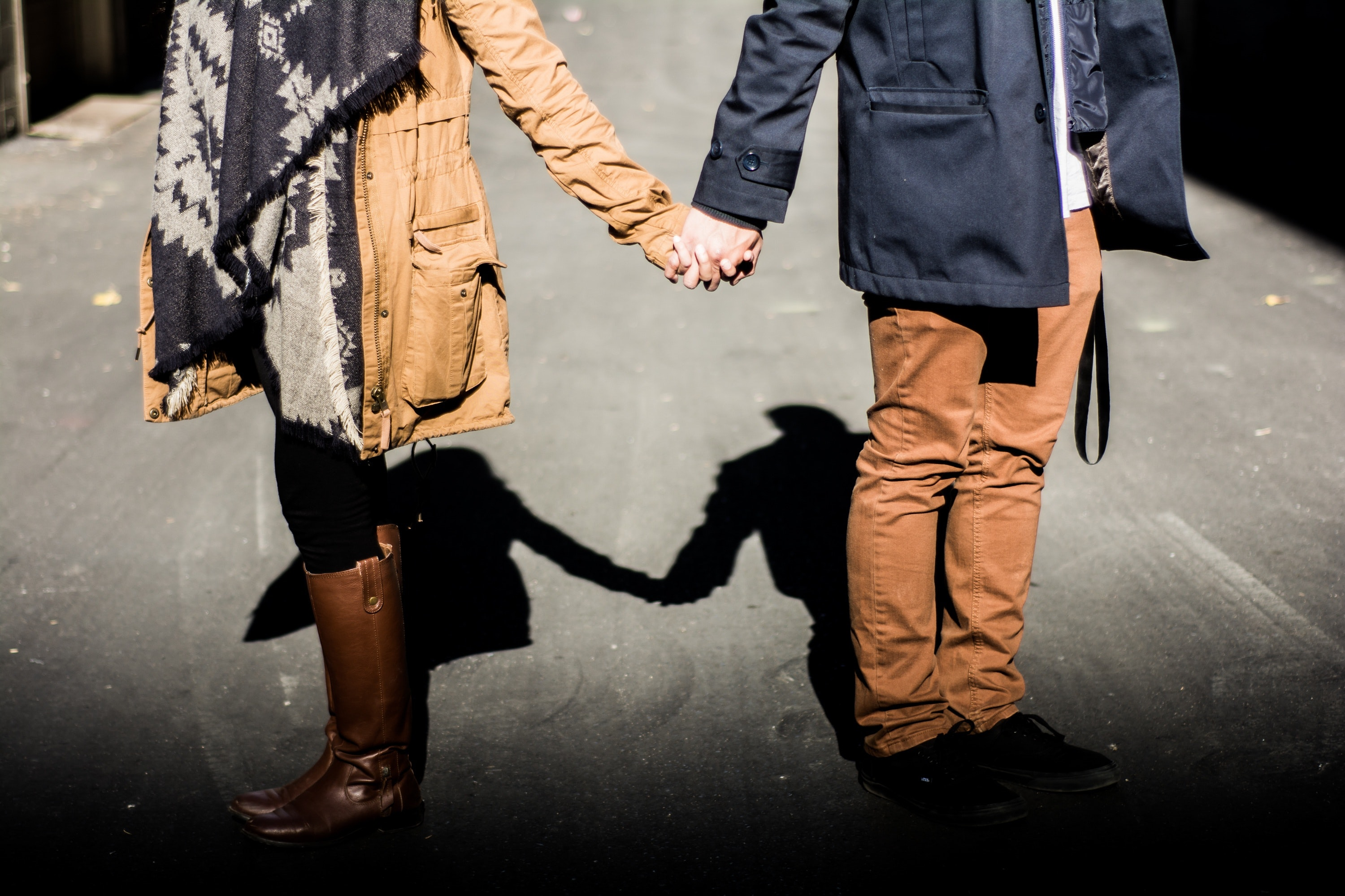 How ensure your relationship stays completely drama free