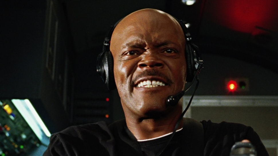 images?q=tbn:ANd9GcQh_l3eQ5xwiPy07kGEXjmjgmBKBRB7H2mRxCGhv1tFWg5c_mWT Get Inspired For Samuel L Jackson Upcoming Movies @koolgadgetz.com.info