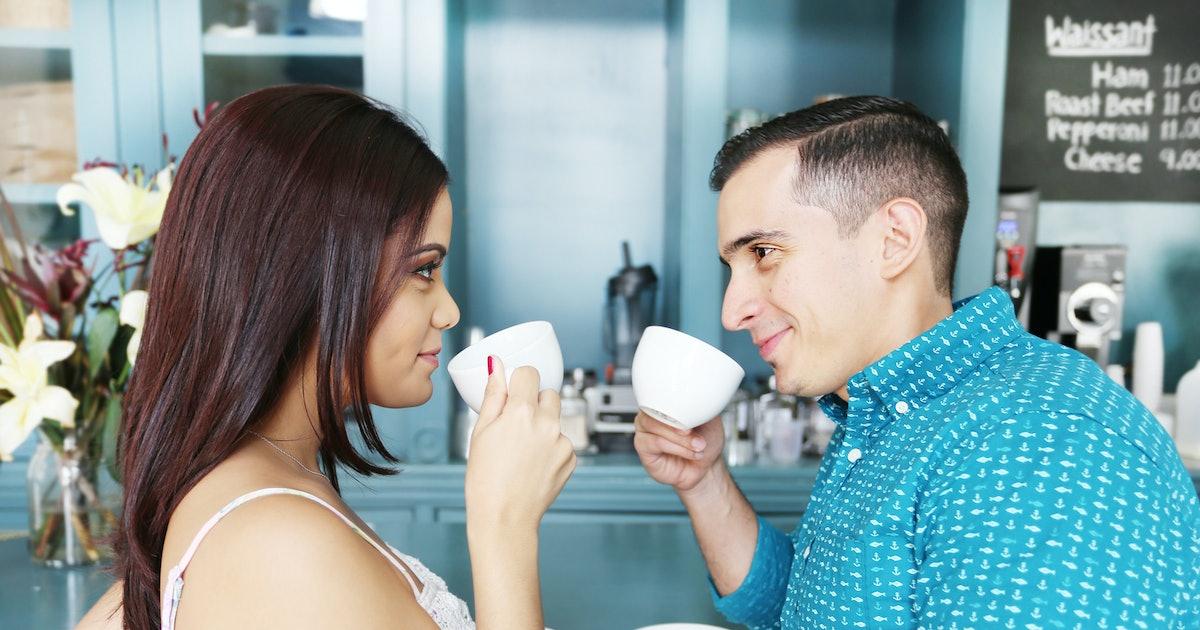 sfaturi introvertite de dating