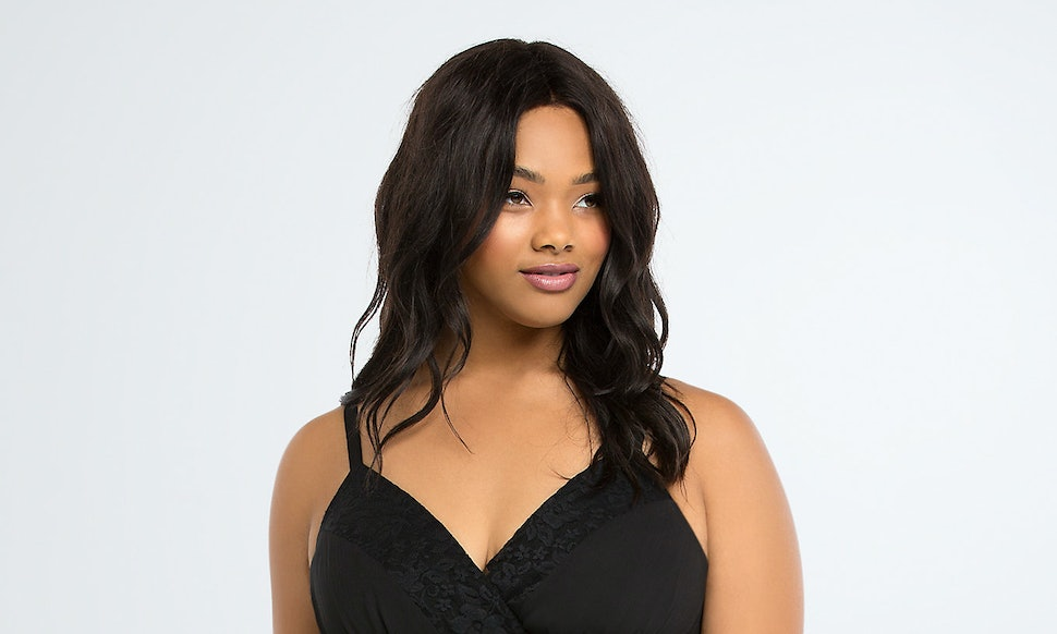 9 Plus Size Summer Dresses Perfect For Any Occassion From Bbqs To