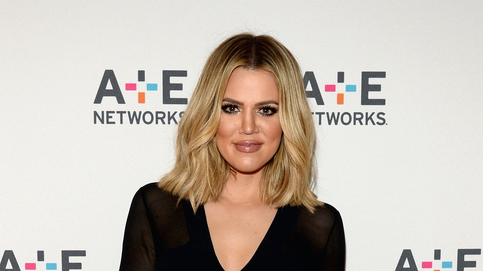 68b998f42b7 Where To Buy The Good American Denim Line By Khloe Kardashian For The  Sexiest Jeans Around
