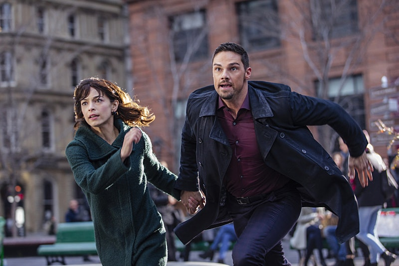 Beauty The Beast Won T Return For Season 5 But These Shows Will Capture Your Attention Next