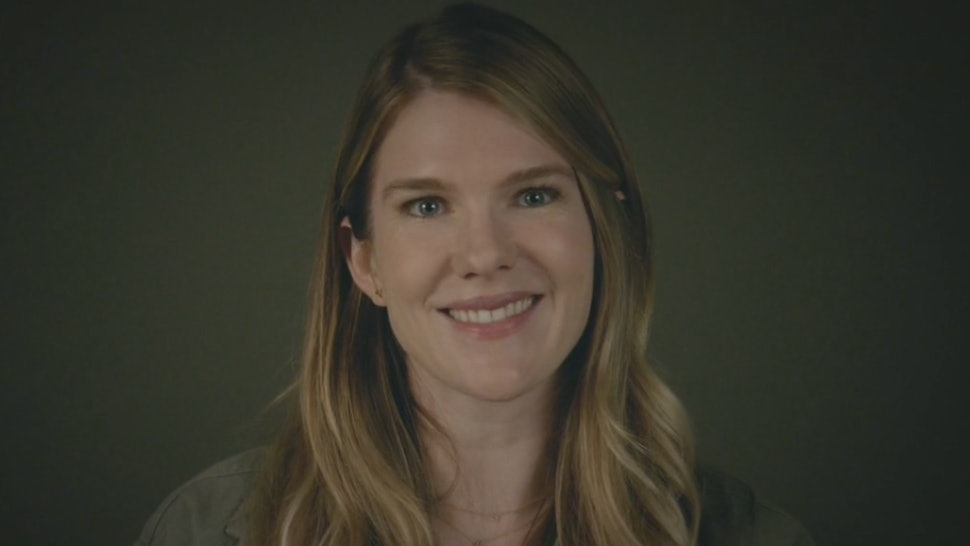 Is Shelby A Real Person On 'AHS: Roanoke'? Don't Be Fooled