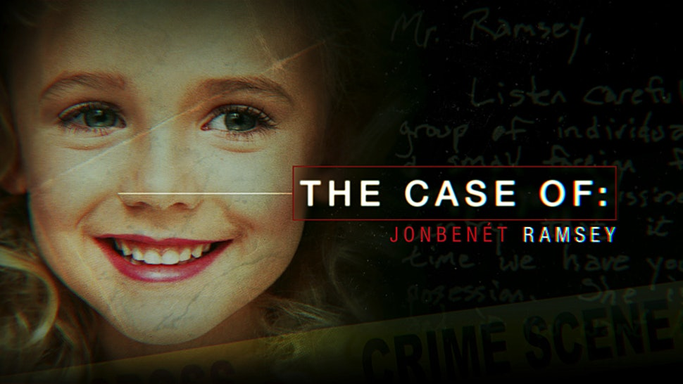 The Layout Of JonBenet Ramsey's House Could Offer Clues ... on washington county colorado, jonbenet ramsey home in colorado, ramsey home in boulder colorado, jefferson county colorado,