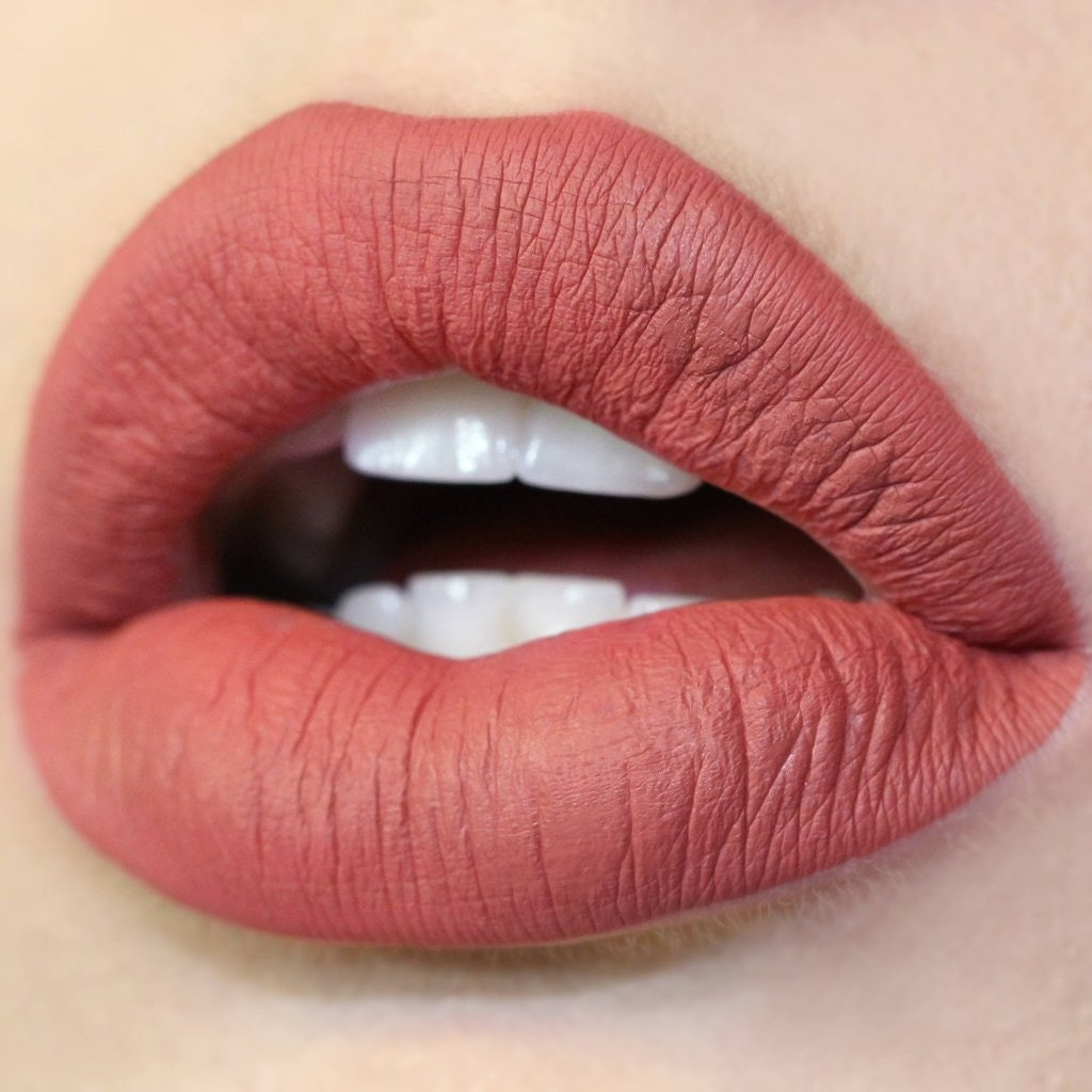 Is Colourpops Bumble Ultra Matte Lip Sold Out This Top Selling