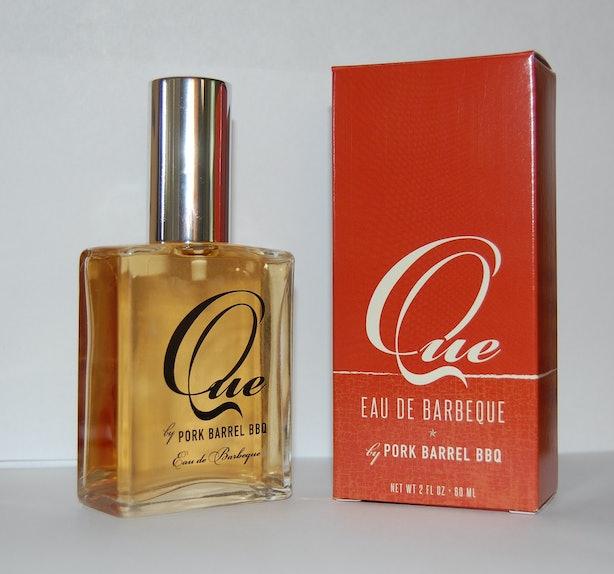 Perfumes That Smell Like Vanilla Cake