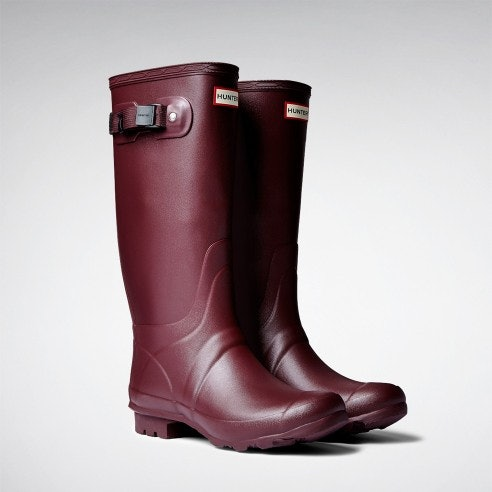 25 widefit and widecalf boots and booties for those of