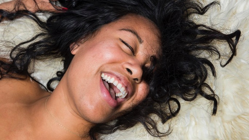 How Often Do Women Masturbate? We Pleasure Ourselves Twice A Week On  Average, Survey Says