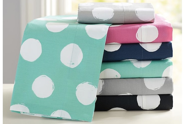 12 Bedding Sets Perfect For Your Dorm Room And Yes They